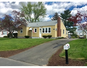 170 Prospect Hill Road, East Windsor, CT 06088
