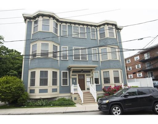 34 Coffey St 2, Boston, MA 02122