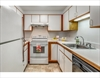 599 Cambridge St 101 Cambridge MA 02141 | MLS 72521888