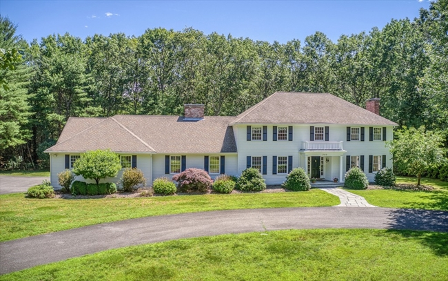 209 Caterina Heights Concord MA 01742