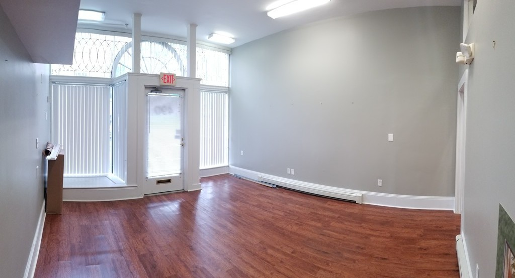 Residential Homes And Real Estate For Sale In New Bedford