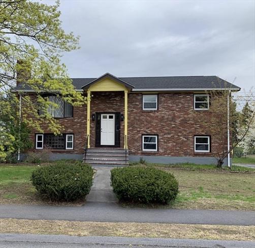 8 Jefferson Avenue Burlington MA 01803