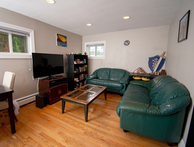 Somerville MA Real Estate | Somerville MA Homes - Jay Najarian