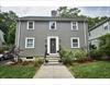 107 Walk Hill Street 1 Boston MA 02130 | MLS 72522001