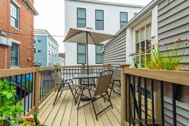 451 West Fourth Street Boston MA 02127