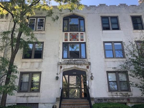 208 Allston Street Boston MA 02135