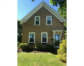 Property for sale at 183 Reed Street, Rockland,  Massachusetts 02370