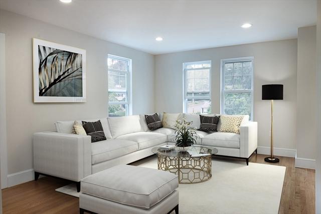 121 Washington, Wellesley, MA, 02481,  Home For Sale