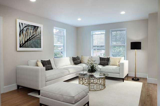 121 Washington St, Wellesley, MA, 02481,  Home For Sale
