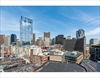 151 Tremont Street 20B Boston MA 02111 | MLS 72522179