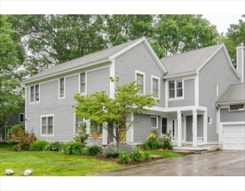 Property for sale at 7 Blueberry Ct - Unit: 7, Rockland,  Massachusetts 02370