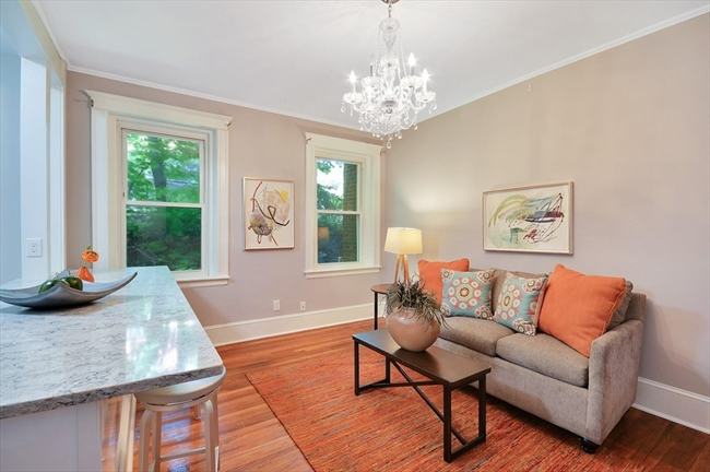 21 Westbourne Terrace Brookline MA 02446