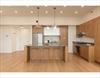 141 Dorchester Ave 610 Boston MA 02127 | MLS 72522229