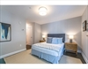 1789 Centre Street 206 Boston MA 02132   MLS 72522333