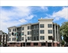 1789 Centre Street 205 Boston MA 02132 | MLS 72522334