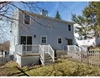 11 Grouse 11 Boston MA 02132 | MLS 72522339