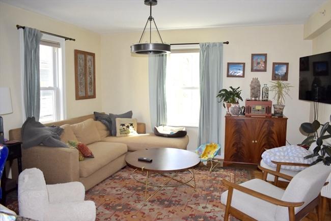 358 Washington Street Somerville MA 02143