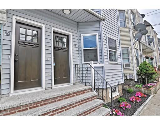 48 Hano Street 1, Boston, MA 02134