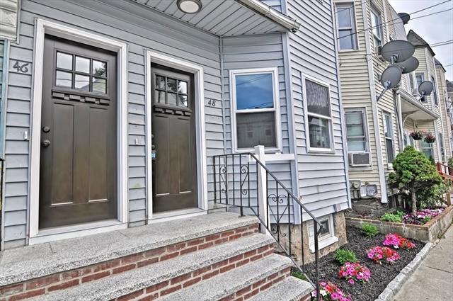 48 Hano Street Boston MA 02134