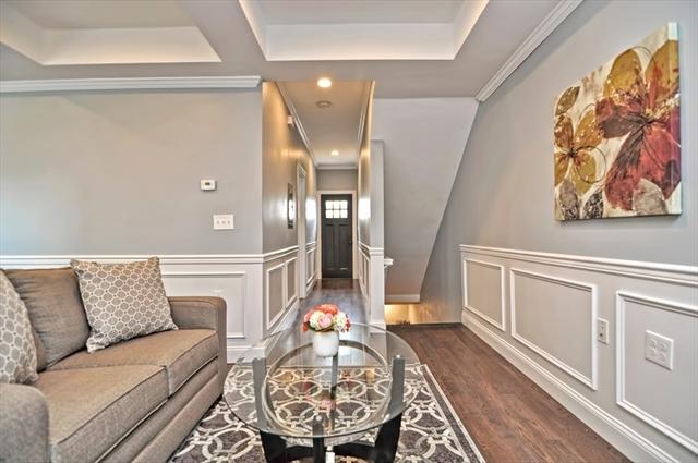 48 Hano Street, Boston, MA, 02134, Allston Home For Sale