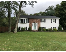 Property for sale at 442 King Street, Raynham,  Massachusetts 02767