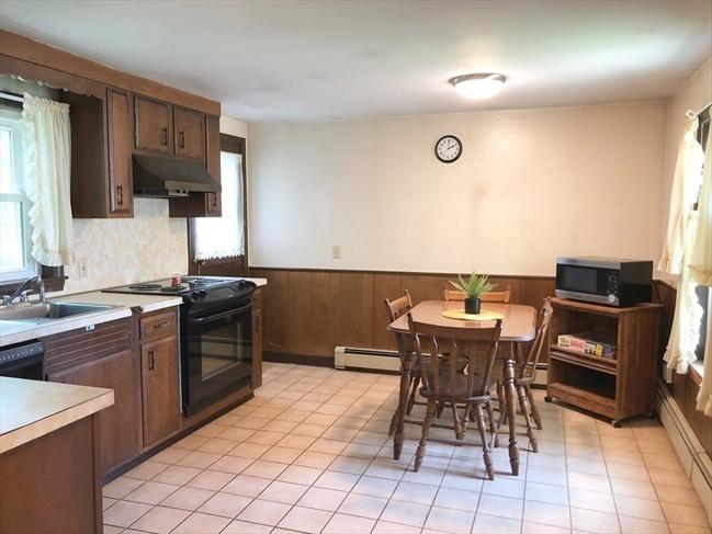 30 Clark Street Winchester MA 01890