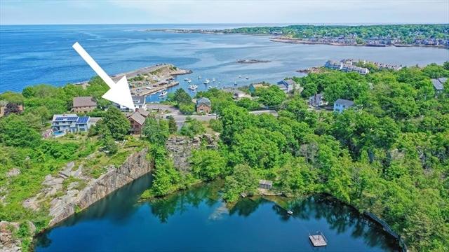 46 Granite Street, Rockport, MA, 01966 Real Estate For Sale