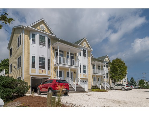 1-17 Short St, Plymouth, MA 02360