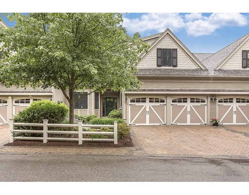35 SUMMIT ROAD 35, Belmont, MA 02478