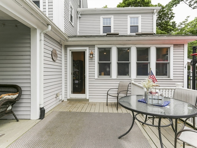 541 Foundry Street Easton MA 02375