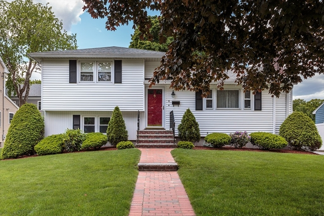 10 Tower Road Arlington MA 02474