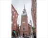 34 HULL STREET 2 Boston MA 02113 | MLS 72522659