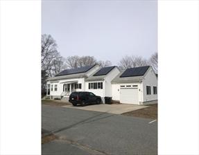 602 SLOCUM ROAD, Dartmouth, MA 02747