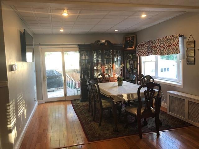 57 Christman Avenue Lowell MA 01852