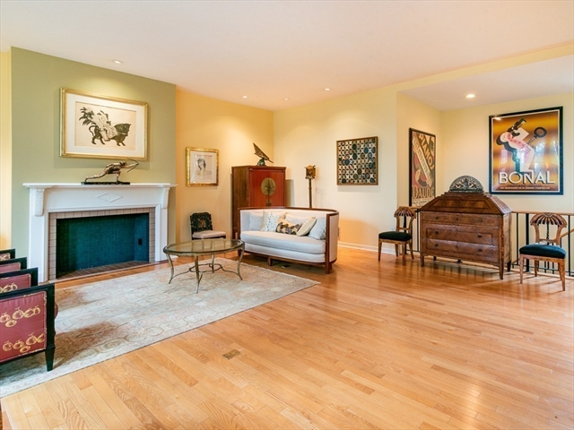456 Belmont Street, Watertown, MA, 02472,  Home For Sale