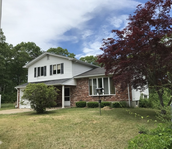 10 Country Way Bourne MA 02561