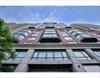 165 Tremont St 703 Boston MA 02111 | MLS 72522862