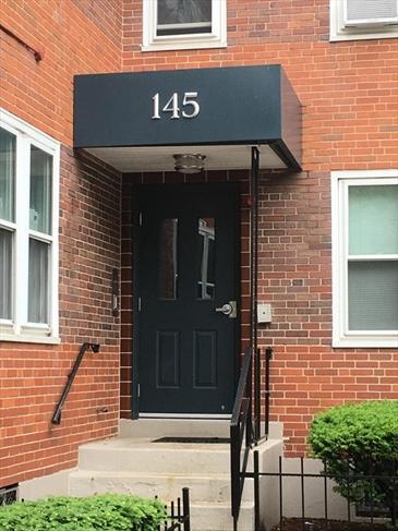 145 Farragut Road Boston MA 02127
