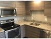 60 Howard St 131 Watertown MA 02472 | MLS 72523063
