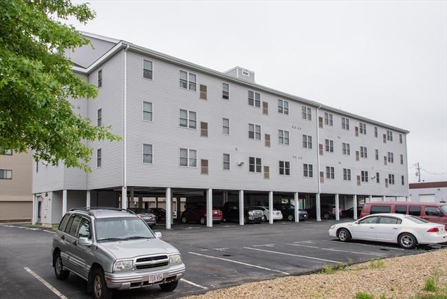 107 Foster Street Peabody MA 01960