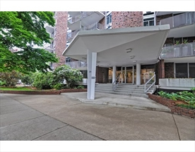 Property for sale at 19 Winchester - Unit: 108, Brookline,  Massachusetts 02446