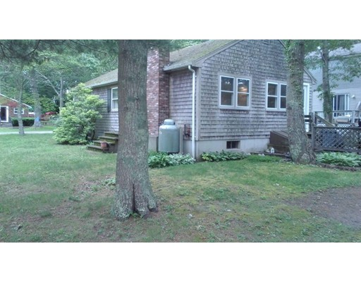 11 Center Rd, Plymouth, MA 02360