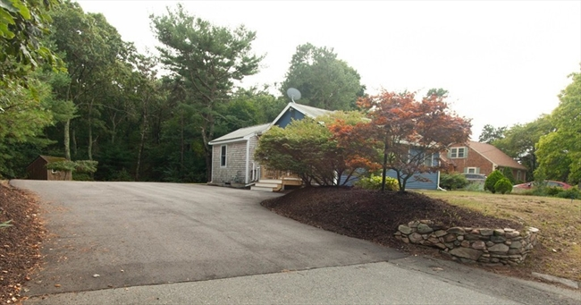 68 Carver Road Plymouth MA 02360
