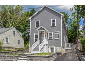 31 CHARLES STREET #1, Watertown, MA 02472