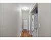 6 Sherman St D Cambridge MA 02138 | MLS 72523325