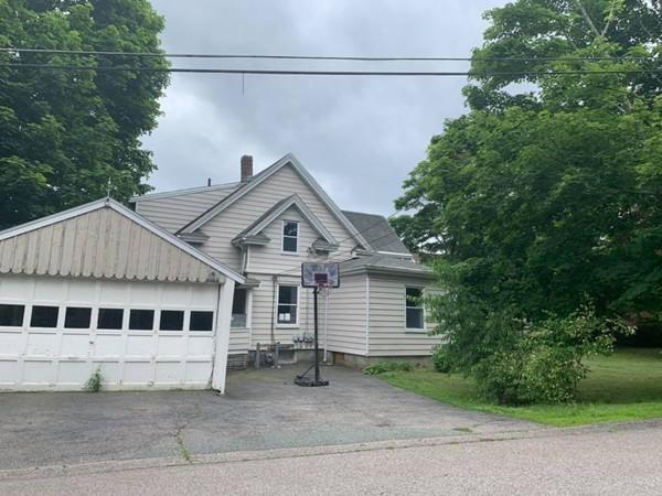 116 Washington, Westwood, MA, 02090,  Home For Sale