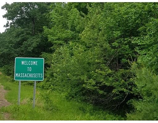0 Greenville, Ashby, MA 01431