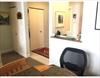 17 Florence Street 12 Boston MA 02131 | MLS 72523354