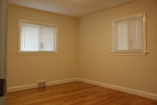 101 Almont Street Boston MA 02126