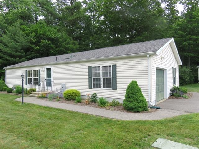 905 Blueberry Circle Middleboro MA 02346